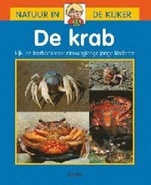 De krab