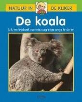 De koala