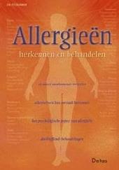 Allergieën herkennen en behandelen