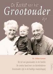 De kunst van het grootouder zijn