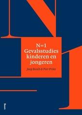 N=1 : gevalsstudies kinderen en jongeren