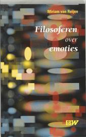 Filosoferen over emoties