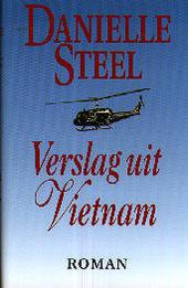 Verslag uit Vietnam