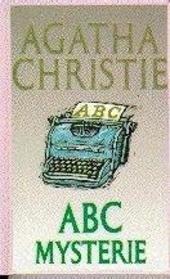 ABC mysterie
