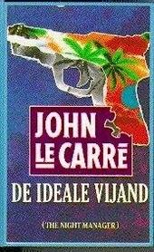 De ideale vijand
