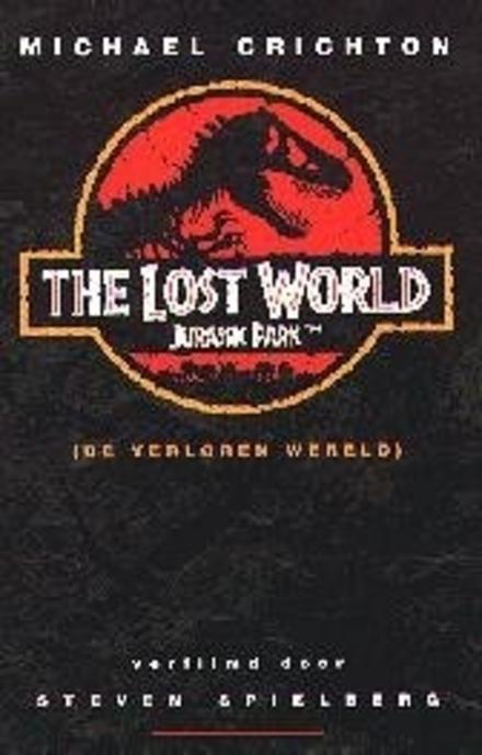 De verloren wereld
