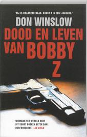 Dood en leven van Bobby Z