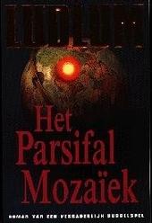 Het Parsifal mozaïek