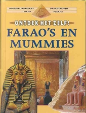 Farao's en mummies
