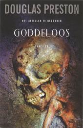 Goddeloos