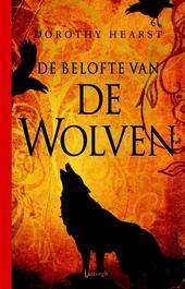 De belofte van de wolven