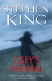 Lisey's verhaal