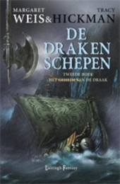 Het geheim van de draak