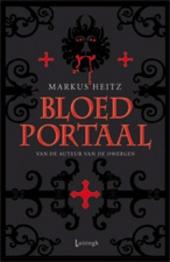 Bloedportaal