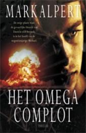 Het omega complot