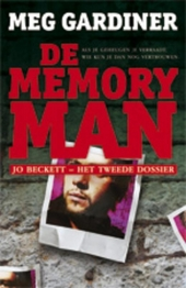 De memory man