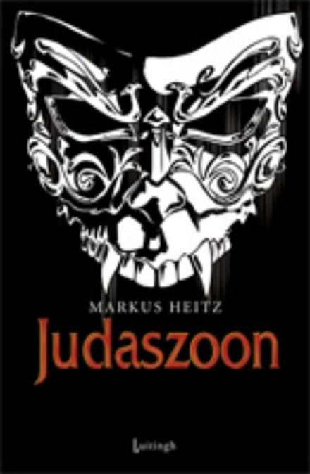 Judaszoon
