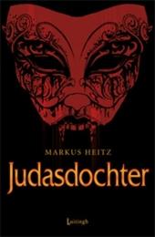Judasdochter