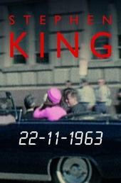 22-11-1963