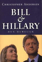 Bill en Hillary : hun huwelijk