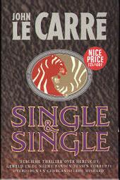 Single en Single