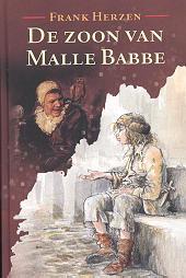 De zoon van Malle Babbe