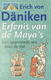 Erfenis van de Maya's