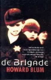 De Brigade