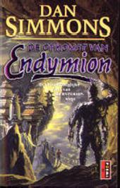 De opkomst van Endymion