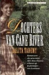 Dochters van Cane River