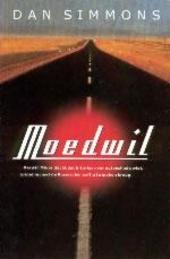 Moedwil