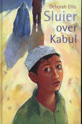 Sluier over Kabul