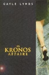De Kronos affaire