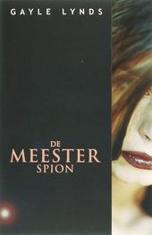 De meesterspion