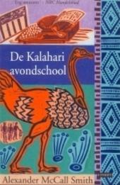 De Kalahari avondschool