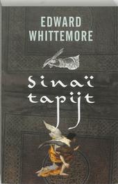 Sinaï tapijt