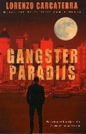 Gangsterparadijs