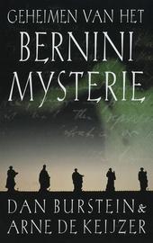 Geheimen van het Bernini mysterie