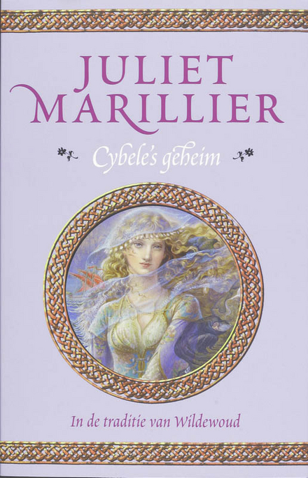 Cybele's geheim