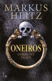 Oneiros : dodelijke vloek