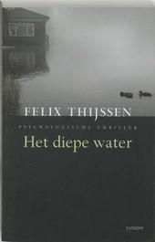 Het diepe water