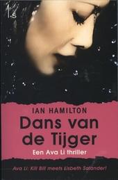 Dans van de tijger