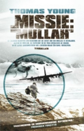Missie : Mullah