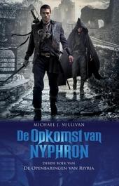De opkomst van Nyphron