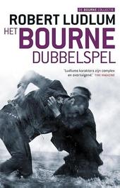 Het Bourne dubbelspel