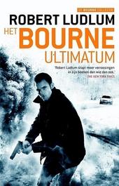 Het Bourne ultimatum
