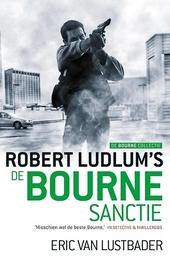 Robert Ludlum's De Bourne sanctie