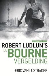Robert Ludlum's De Bourne vergelding