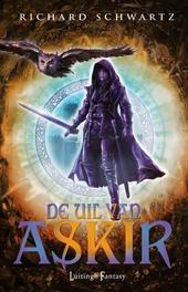 De uil van Askir