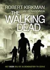 The walking dead. 1